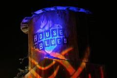 2009-10-08_apla_houseofblues_005