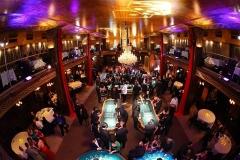 eharmony-casino