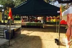 farmers-market-11-Copy