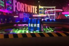 fortnite-3