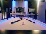 led-pool-table-rental-1