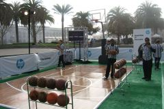 hp-basketball-event