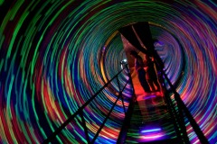 2008.10.25_Krazy-Klowns-076
