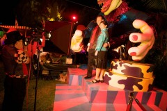 2008.10.25_Krazy-Klowns-109