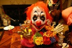 2008.10.25_Krazy-Klowns-396