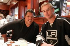 la-kings-royal-feast