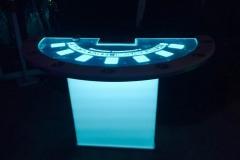 LED-CAISNO-10
