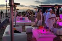 neon-beach-event