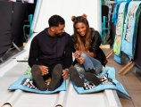 ciara-russell-wilson-kids-choice-sports-awards-2016-1