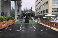 black-court-rental-1