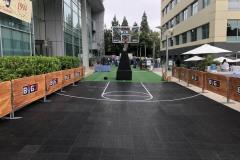 black-court-rental-2
