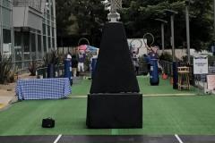 black-court-rental-3