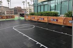 black-court-rental-6