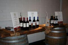 WineTasting-20