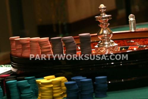 Play million casino no deposit bonus