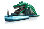 crocaslide