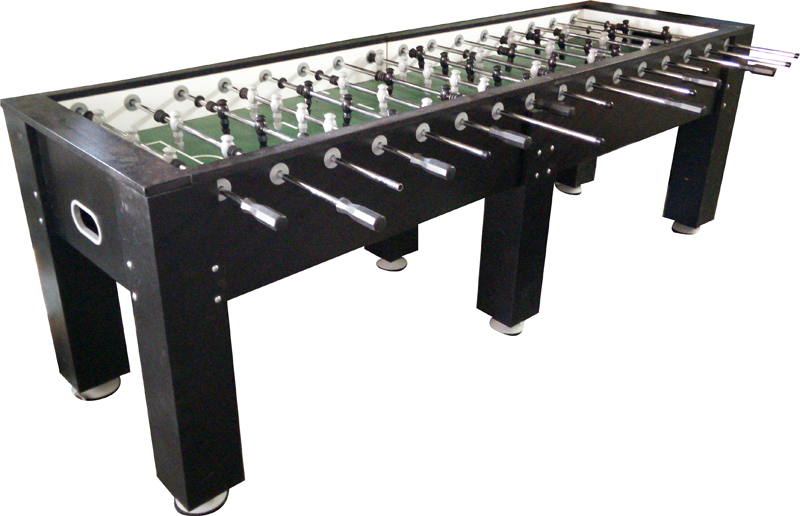 Foosball Table Large Long Rental 171 Los Angeles