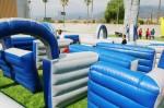 inflatablewatertag