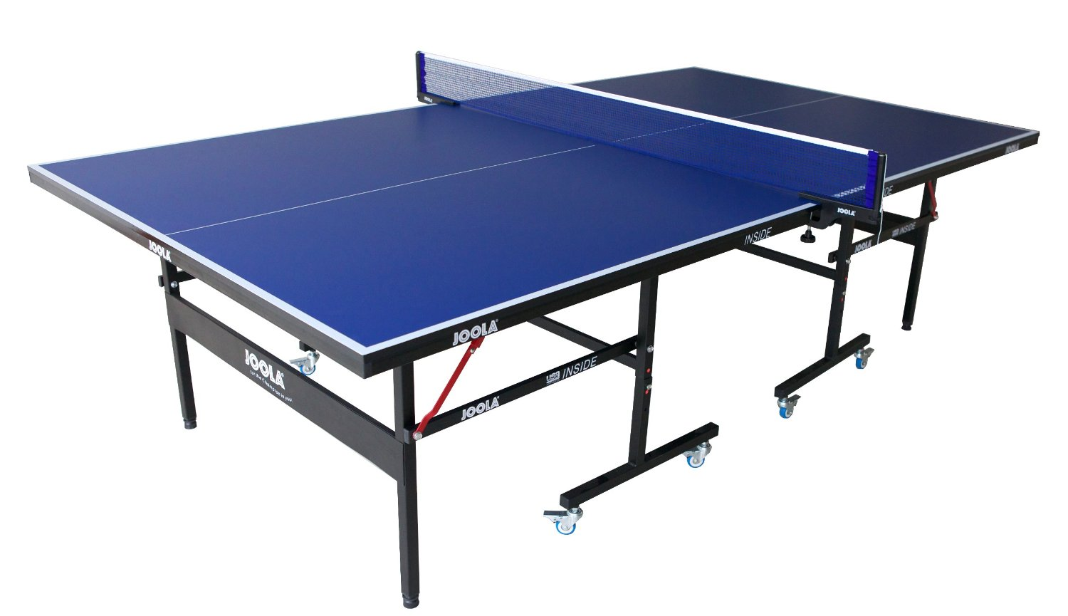 Image result for ping pong table