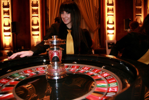 Los angeles casino roulette northern cape gambling board dissolved