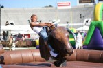 Mechanical_Bull_49949cc0a3298