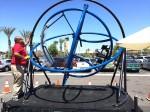 human-gyroscope-1