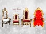 santa-chairs-all