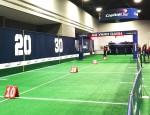40-yard-dash