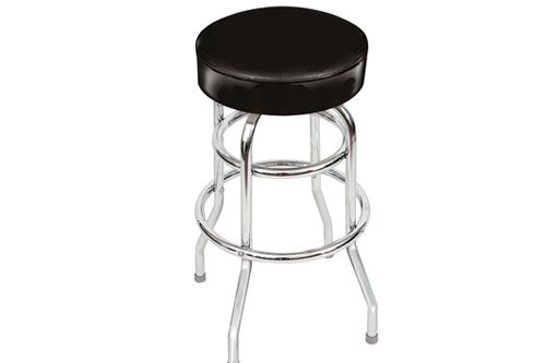 Bar Stool 171 Los Angeles PartyWorks Inc Equipment  : bar stool from www.partyworksinteractive.com size 500 x 333 jpeg 30kB