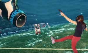 vr-soccer