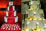 cake-display