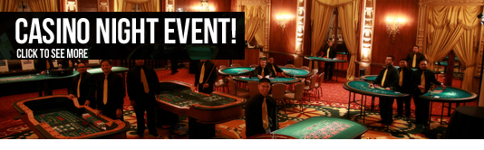 Los angeles poker tables and supplies los angeles ca grosvenor casino roulette max bet