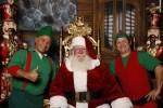 chair-santa-elf