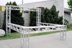 trussing-bar
