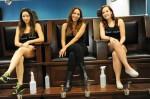 shoe-shine-girls