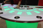LED-CASINO-TABLE-2