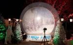 giant-snow-globe