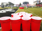 giant-beer-pong-rental