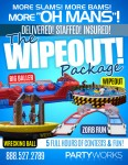 wipe-out-package