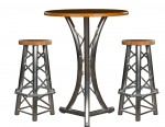 truss-bar-stool-table