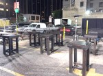 stand-up-tables