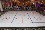 hockey-dance-floor
