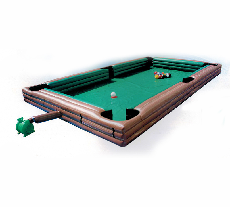 Pool Table Rental Best Home Interior - Pool table rental dallas