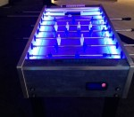 LED-Foose-all-Table-(Small)