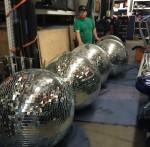 disco-balls-giant