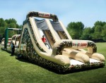 boot camp military inflatable (1)