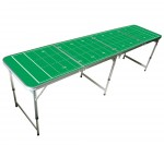 beer-pong-table-rental