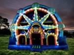 ferris-wheel-inflatable