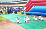 baseball-racers
