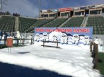 snowball-range